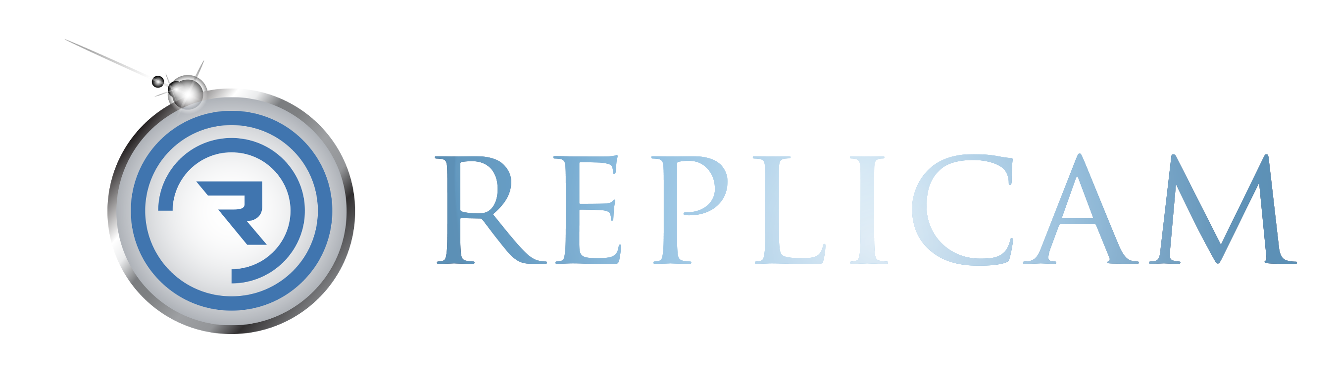 Replicam | The Integrated City | Unified Intelligence